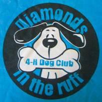 4-hdog
