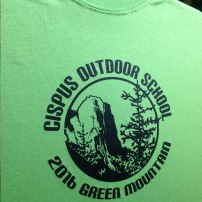 artfarm-screenprinting-vancouver-wa-cispus-green-mountain-shirt