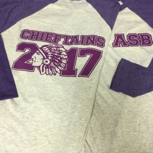 artfarm-screenprinting-vancouver-wa-columbia-river-asb-baseball-shirt
