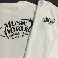artfarm-screenprinting-vancouver-wa-music-world-shirt