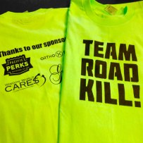 artfarm-screenprinting-vancouver-wa-team-road-kill-shirt