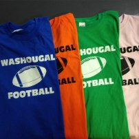 artfarm-screenprinting-vancouver-wa-washougal-football-shirts