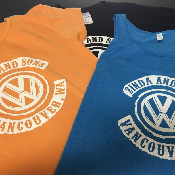 artfarm-screenprinting-vancouver-wa-zinda-sons-shirt