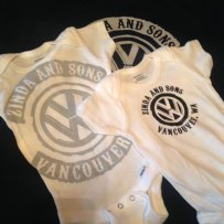 artfarm-screenprinting-vancouver-wa-zinda-sons-shirts
