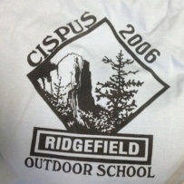 cispus-ridgefield-outdoor-school