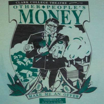 clarkcollege_money
