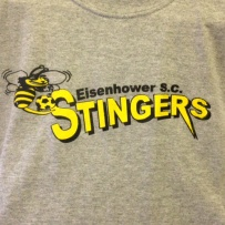 eisenhower-soccer-club-stingers