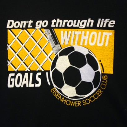 eisenhower-soccer-club