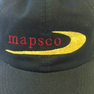 mapsco_hat