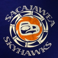 sacajawea-skyhawks