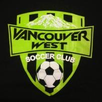 vancouver-west-soccer-club-blk