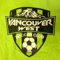 vancouver-west-soccer-club-grn